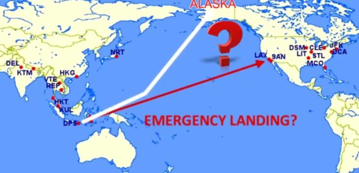 Bali-Alaska-LA