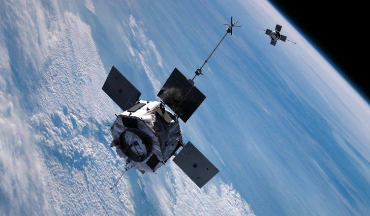 Foto-Satellite-NASA