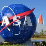 Perhitungan Gerhana NASA, Benar atau Salah ?