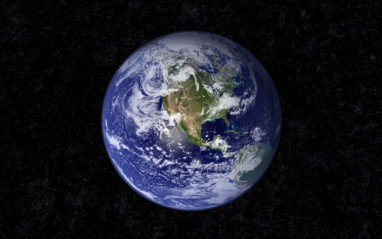 bumi-berbentuk-bola