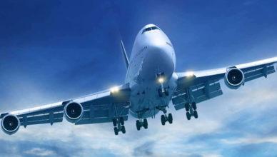 dunia-penerbangan-membuktikan-bumi-datar