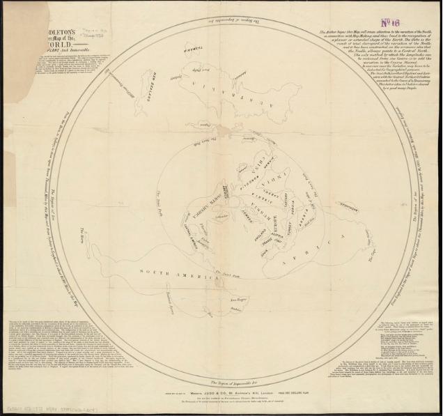 peta resmi dari boston of library