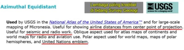 statement-USGS