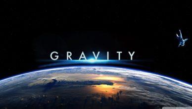 teori-gravitas-newton