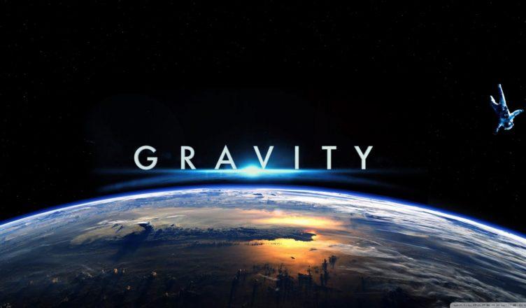 Hasil gambar untuk gravitasi