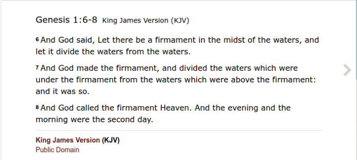 the-firmament-geesis-1-6-8-king-james