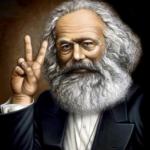 Siapa Sebenarnya Karl Marx?