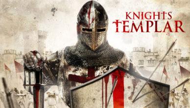 obsesi-knights-templar