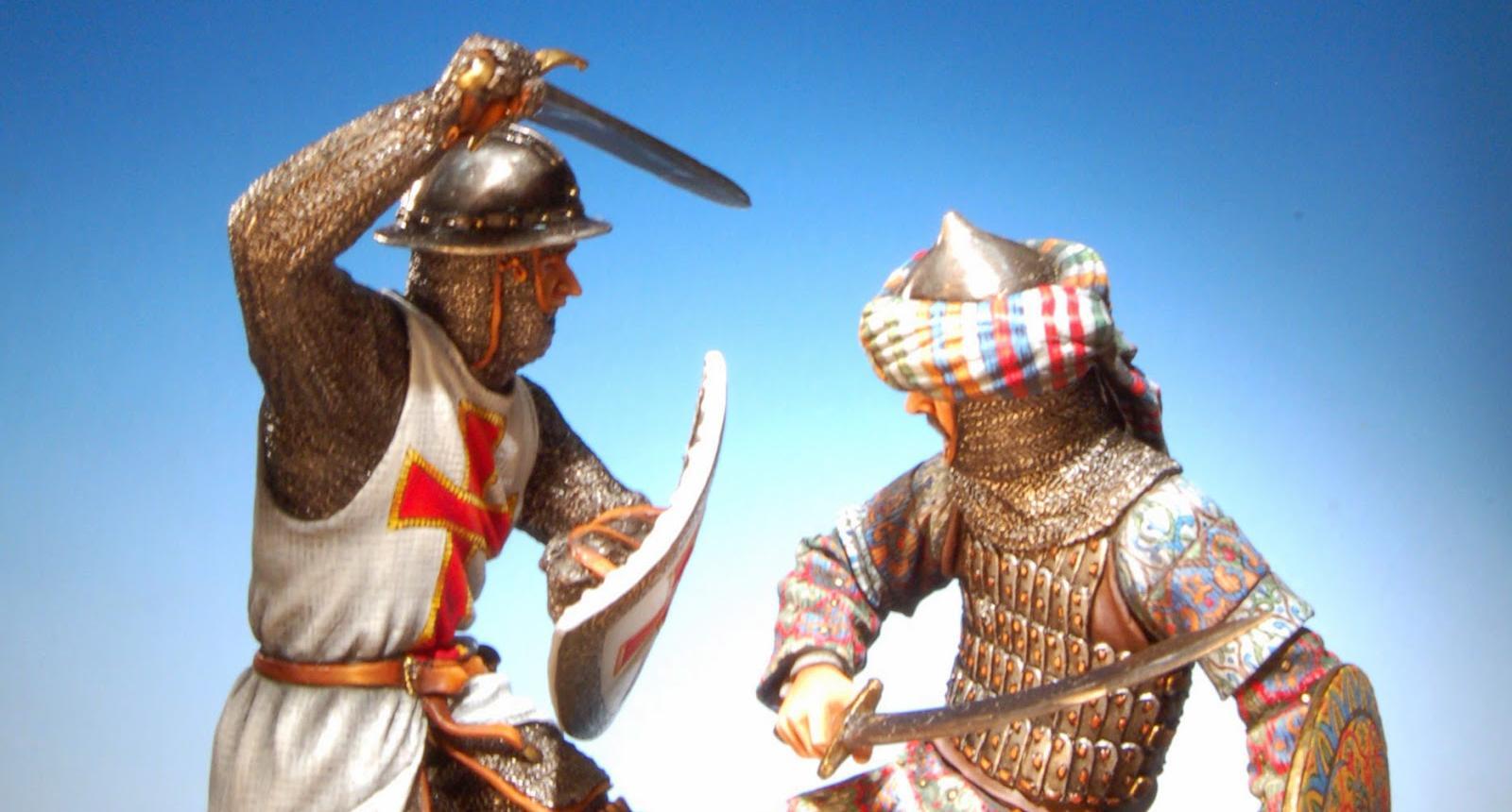 perang-salib-knights-templar