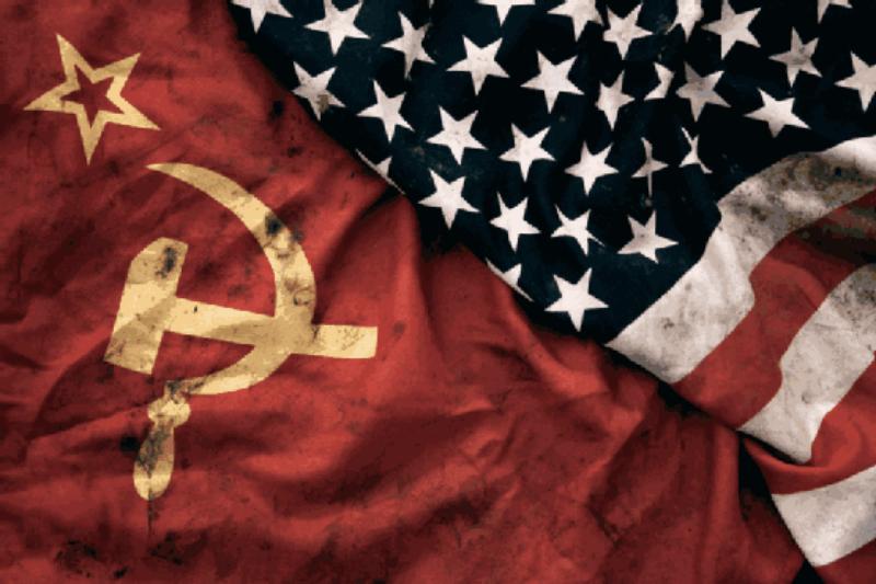 soviet-dan-as-adalah-coin-bermata-dua