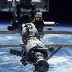 Benarkah Space Station dan Satellite adalah HOAX ?