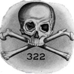 the-order-of-death-or-skull-and-bones-logo