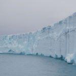 Mengungkap Rahasia Dibalik Antartika