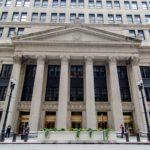 Bank Sentral AS adalah milik Elite Global