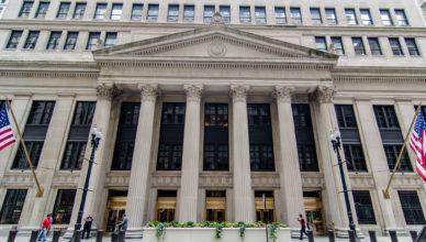 bank-sentral-as-adalah-milik-elite-global