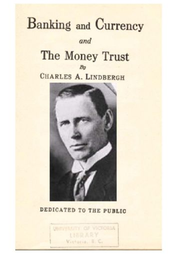banking-and-currency-and-the-money-trust-by-charles-a-lindbergh-sr