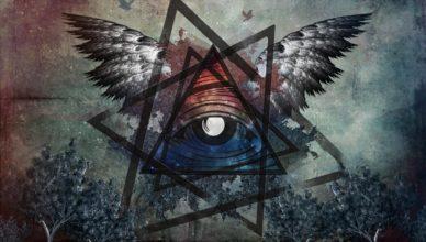 iluminati-ilustration-logo