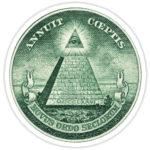 iluminati-symbol