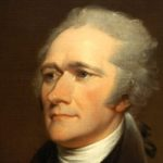 images-of-alexander-hamilton-1789