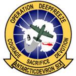 operation-deep-freeze-admiral-richard-e-byrd