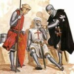 pembantaian-the-knights-templar