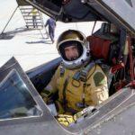 pilot-SR-71-Blackbird