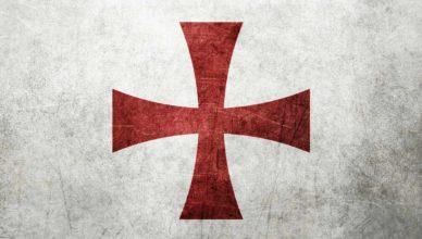 sejarah-perjalanan-knights-templar