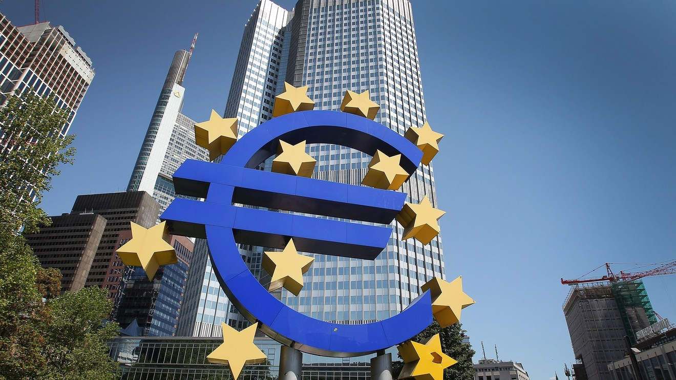 the-bank-of-europe