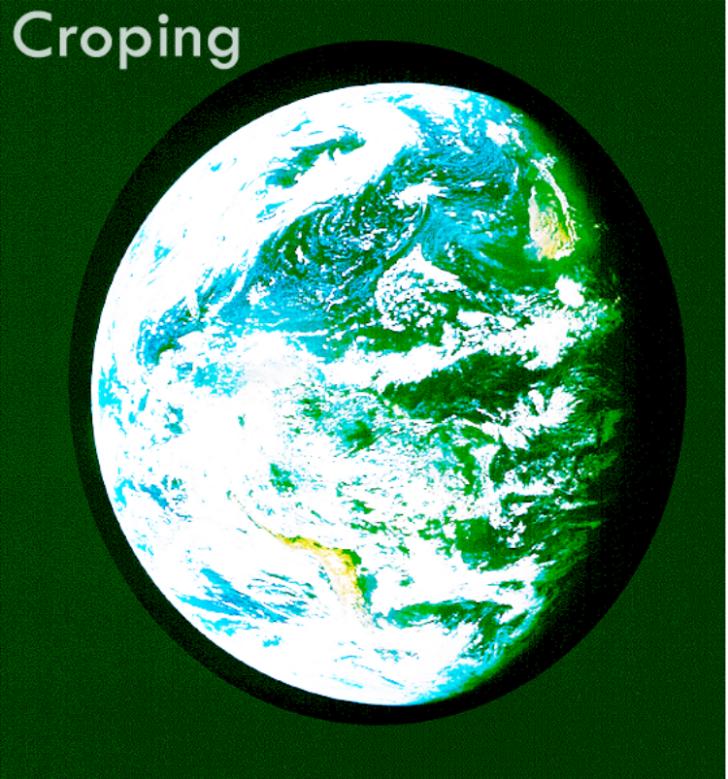 foto-palsu-bumi-dari-nassa-apollo-15-edit-3