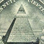 Infiltrasi, Monopoli, Bisnis Perang Illuminati