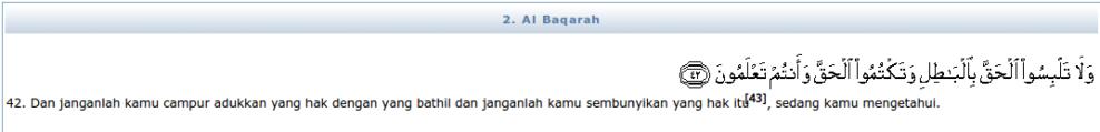 qs-2-ayat-42