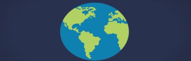 bumi-berbentuk-oblate-spheroid