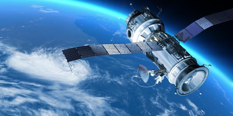gambar-satellite-cgi