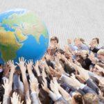 Globalisasi adalah Penjajahan Gaya Baru Elite Global