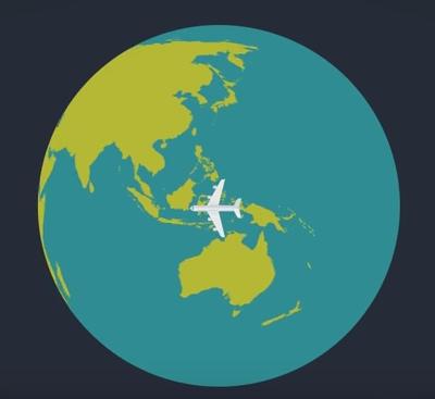ilustrasi-keliling-dunia-bumi-bulat