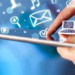 Komunikasi Jarak Jauh dan Internet Tak Perlu Sattelite