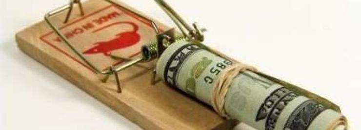 jebakan-hutang-dunia