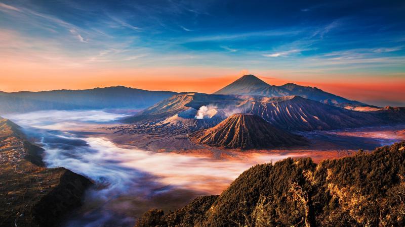 kekayaan-dan-keindahan-alam-indonesia