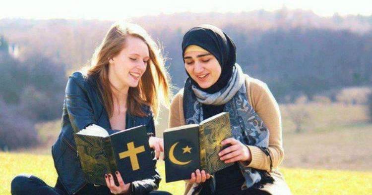 muslim-dan-non-muslim