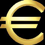 simbol-mata-uang-euro