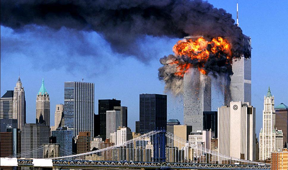 tragedi-911-wtc