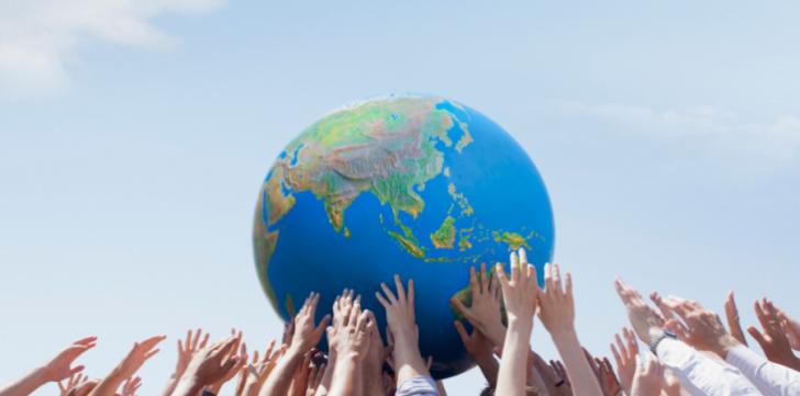 globalisasi-penjajahan-masakini