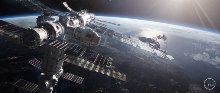 gravity-2013-satellites-scene