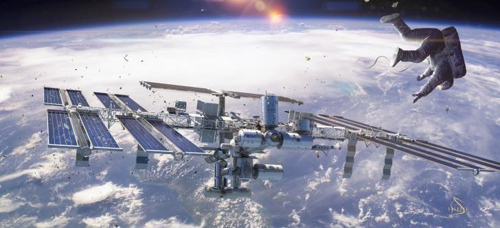 gravity-2013-satellites-scene-images