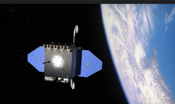 satelite-image-cgi