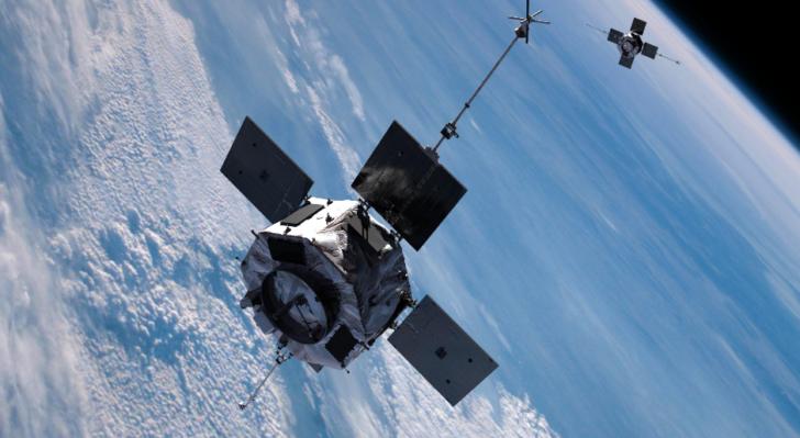 satelite-hoax-image-cgi