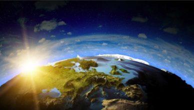 earth-photos-animation