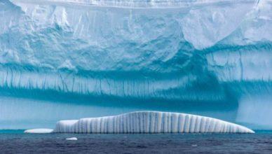 the-secret-behind-the-antarctic