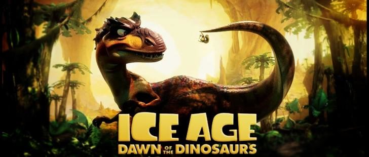 ice-age-dawn-of-the-dinos-propaganda