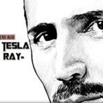 Misteri Keberadaan Tesla Death Ray